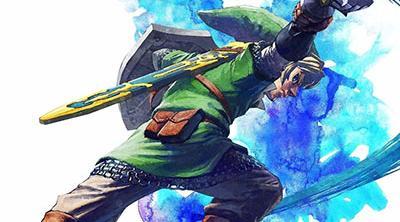 Nintendo no hará más juegos para WiiU tras el Zelda, pero mantenderá los servidores