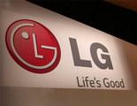 LG presentará su nuevo LG G6 el próximo 26 de febrero