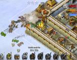 En marzo veremos un Age of Empires para Android