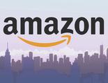 Escuela de tecnología para adultos de la mano de Amazon