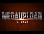 Megaupload 2.0 se queda sin ver la luz por problemas de última hora