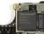 Apple reclama 1.000 millones de dólares a Qualcomm por prácticas abusivas