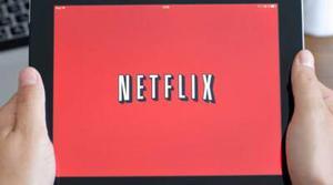 Netflix supera en suscriptores a las cableras en Estados Unidos