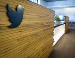 Twitter investiga un fallo en los seguidores de Donald Trump por el cambio de cuentas