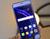 Android 7 Nougat también llega al Huawei Honor 8