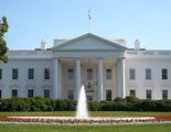 No, Donald Trump no ha borrado páginas en la web de la Casa Blanca