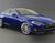 Tesla hará un gran cambio a sus coches cada año