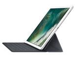 Los nuevos iPad podrían retrasarse más de lo esperado