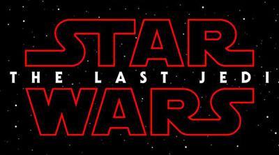 El Episodio VIII de Star Wars ya tiene nombre: The Last Jedi
