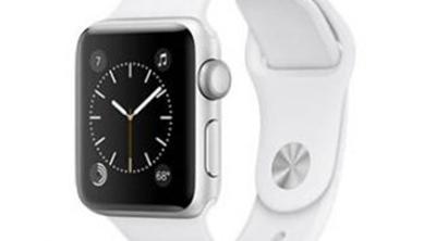 El Apple Watch podría contar con el nuevo 'Modo Teatro'