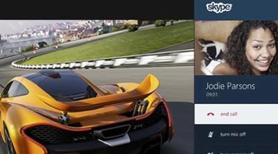 La próxima actualización para Xbox One eliminará el Modo Snap