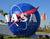 La NASA crea una cuenta de Twitter secundaria fuera del control de Trump