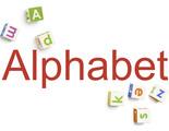 Alphabet no termina de encontrar el éxito