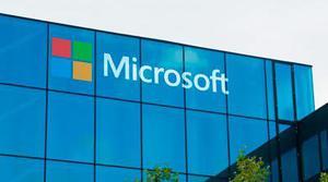 Microsoft apoyará a sus empleados contra la nueva ley de Trump sobre la inmigración