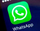 Whatsapp estaría preparando una función de localización para los contactos
