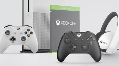 Caída de las ventas para la Xbox de Microsoft