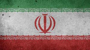 Apple retira las aplicaciones de desarrolladores iraníes