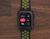 Todo sobre el nuevo 'Modo Teatro' para el Apple Watch