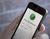 Apple elimina la opción que te permitía saber si un iPhone era robado