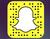 Los códigos QR para webs llegan a Snapchat