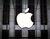Los beneficios de Apple aumentaron este último trimestre