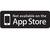 En iOS ya no será posible instalar aplicaciones de 32 bits