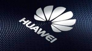 Huawei abre su primer centro de atención al cliente en España