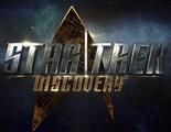 Arranca la producción de Star Trek: Discovery