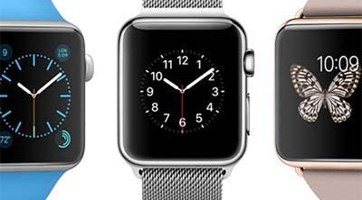 ¿Sabes cuál es el reloj inteligente más famoso de esta temporada?