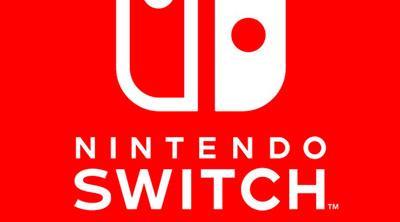 El online de pago de Nintendo Switch costaría unos 30 euros anuales