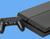 PlayStation 4.5 añade soporte para discos externos