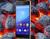 Sony Mobile, las cifras de la compañía en caída libre