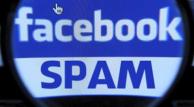 Google y Facebook se unen a agencias de noticias para filtrar las noticias falsas