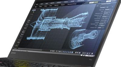 Nuevos portátiles Lenovo pensados para la Realidad Virtual