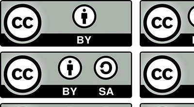 Creative Commons estrena un buscador de imágenes con licencias para compartirlas