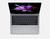 Pistas sobre la próxima generación de MacBook Pro en macOS Sierra 10.12.4