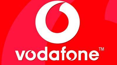 Vodafone ha comenzado a cobrar 2,5 euros por su servicio de atención al cliente