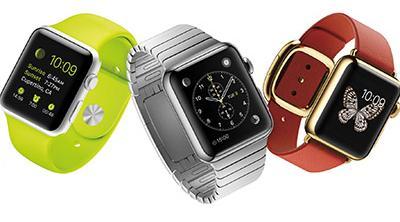 ¿Qué debería tener el nuevo Apple Watch para seguir mejorando?