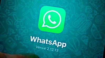 WhatsApp ya incluye la verificación en dos pasos para mejorar la seguridad