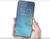 La carga inalámbrica, cada vez más posible en los nuevos iPhone