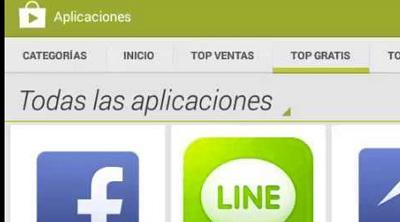 Google prepara una 'limpieza' de apps en la Play Store
