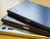 El futuro Sony Xperia XZ 2 se filtra en Internet