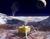 La NASA prepara equipos para localizar vida en las lunas de Júpiter