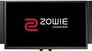 Ya se puede comprar el monitor BenQ Zowie XL2540 con 240 Hz