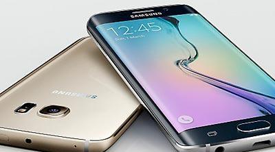 Samsung dejaría el apellido 'edge' para su nuevo Galaxy S8 superior