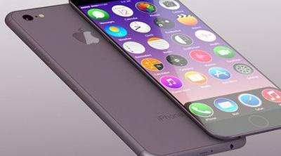El iPhone 8 no incluiría cargador inalámbrico, ni auriculares con adaptador