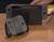 Ya conocemos los detalles técnicos de Nintendo Switch