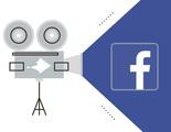 Nueva propuesta de apps de Facebook para competir con YouTube
