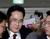 El fiscal de Corea del Sur pide una orden de detención sobre el presidente del grupo Samsung