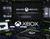 Todo indica que Microsoft presentará Project Scorpio el 11 de junio